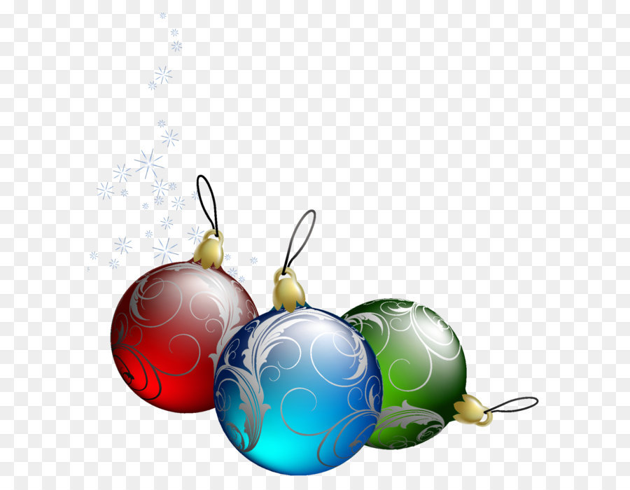 Christmas Graphics Transparent.Christmas Ornament Christmas Decoration Christmas Tree Clip