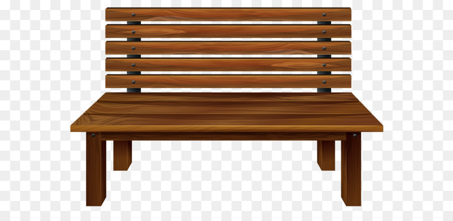 Outstanding Table Bench Clip Art Wooden Bench Png Clipart Image Pabps2019 Chair Design Images Pabps2019Com