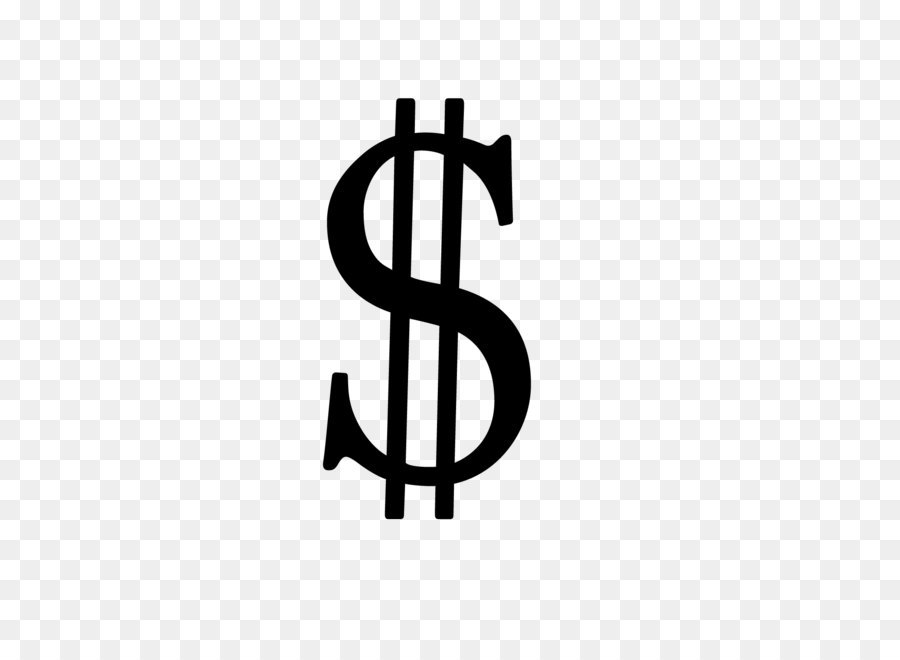 Stock photography Royalty-free Service - Dollar sign PNG