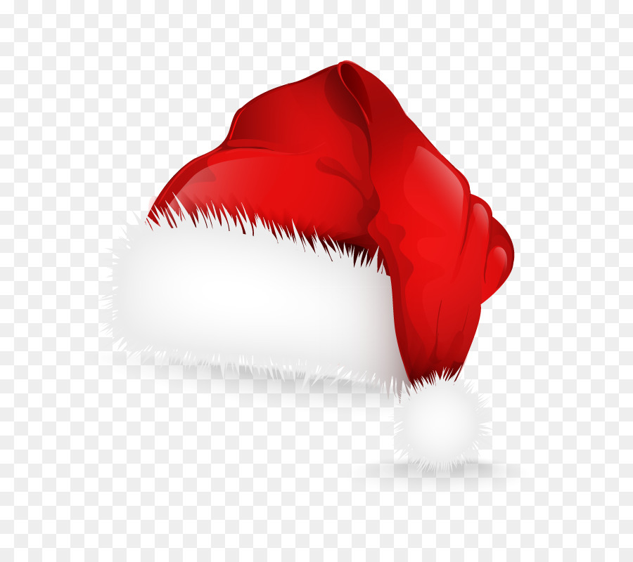 Christmas Hat Transparent.Christmas Hat Cartoon