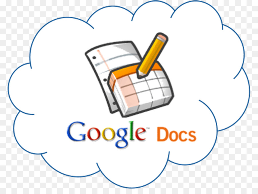 Google Docs Document Application software Google Drive