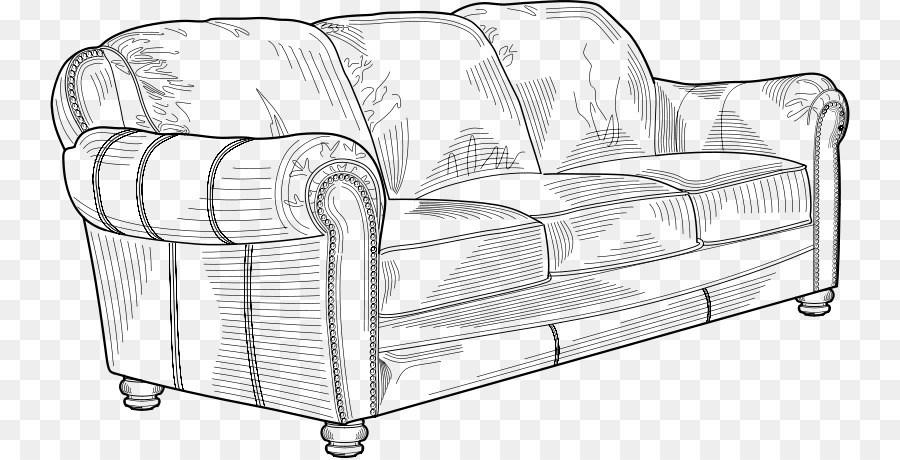 Brilliant Table Furniture Couch Chair Drawing Soft Bed Cliparts Pdpeps Interior Chair Design Pdpepsorg