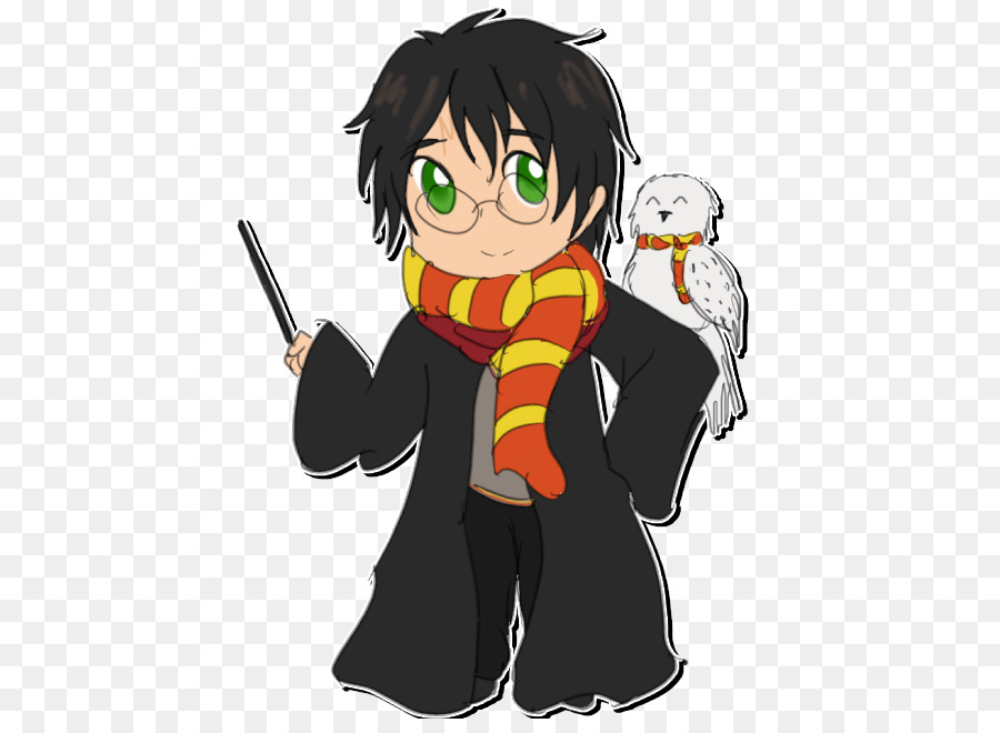 Harry Potter And The Deathly Hallows Free Content Clip Art