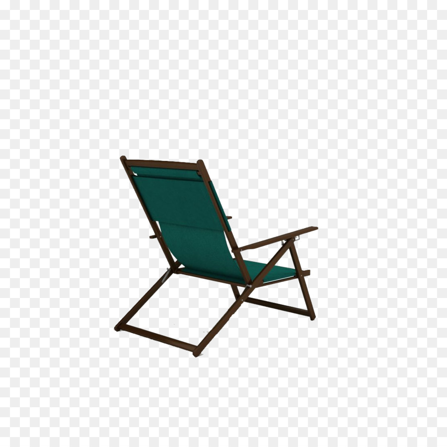 Pleasant Deckchair Ottoman Couch Chair Ocoug Best Dining Table And Chair Ideas Images Ocougorg