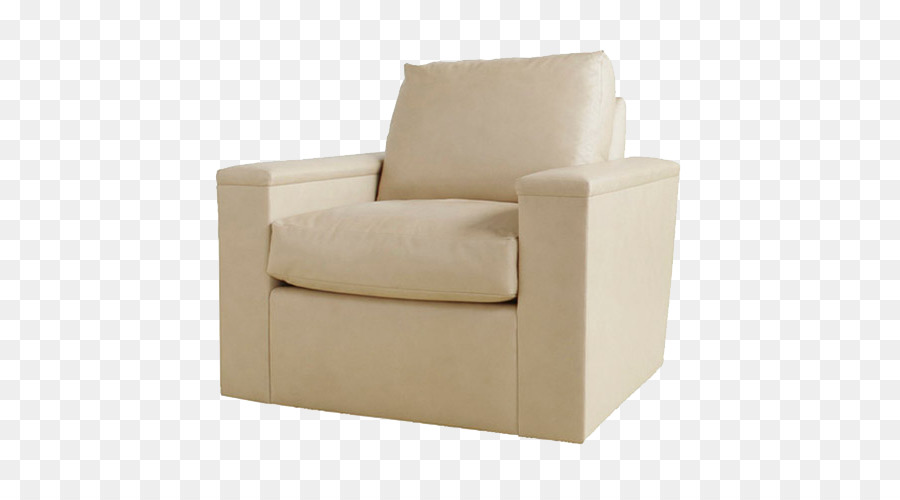Pleasing Couch Cartoon Pdpeps Interior Chair Design Pdpepsorg