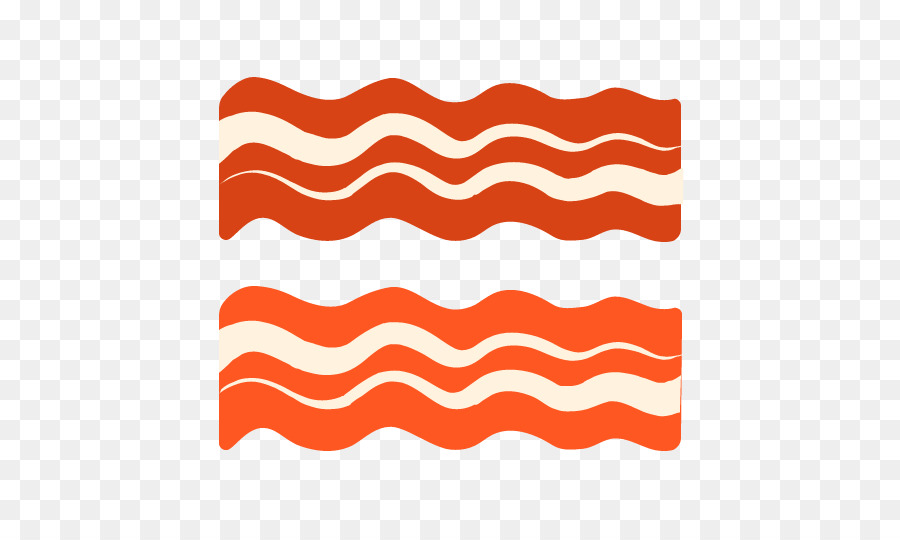 kisspng-bacon-food-symbol-icon-bacon-5aa