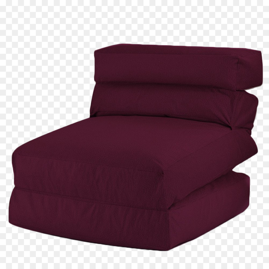 Terrific Couch Sofa Bed Gratis Shu Habitat Rand Series Of Multi Caraccident5 Cool Chair Designs And Ideas Caraccident5Info