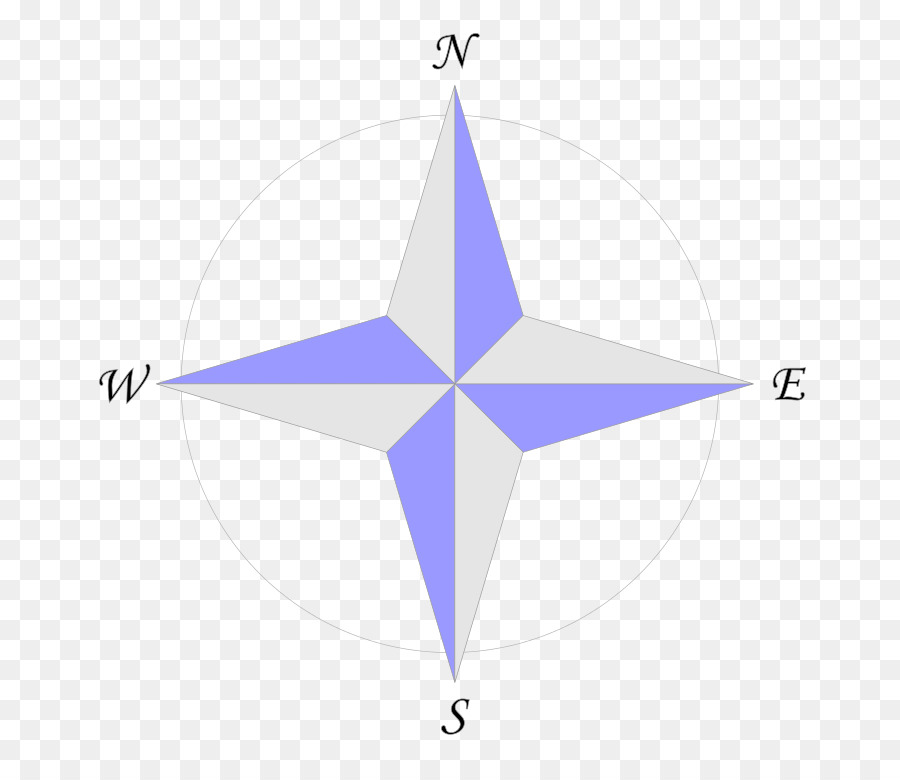 photo about Printable Compass Rose identified as Map Comp