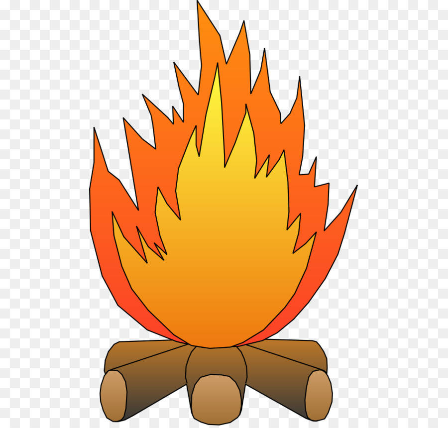 Cool Free Content Flame Fire Clip Art Fire Flames Cliparts Home Interior And Landscaping Dextoversignezvosmurscom