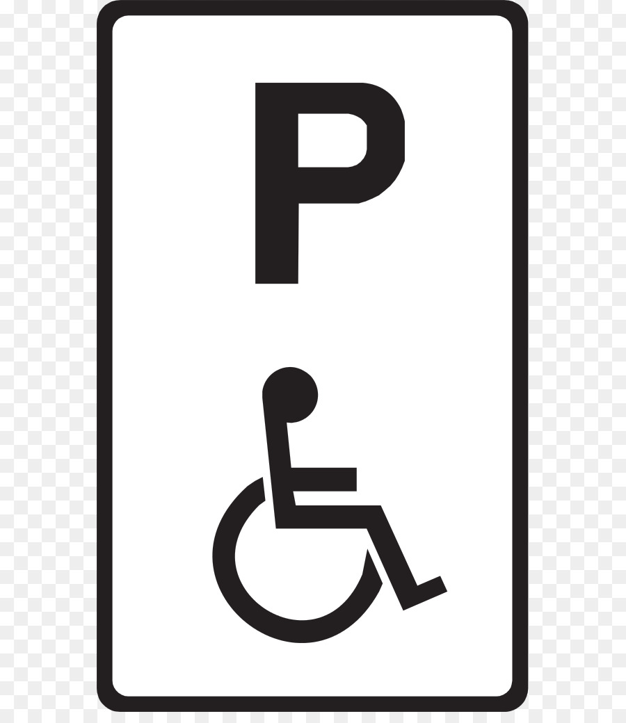 image relating to Printable No Parking Sign identify Wheelchair carry Disability Disabled parking let