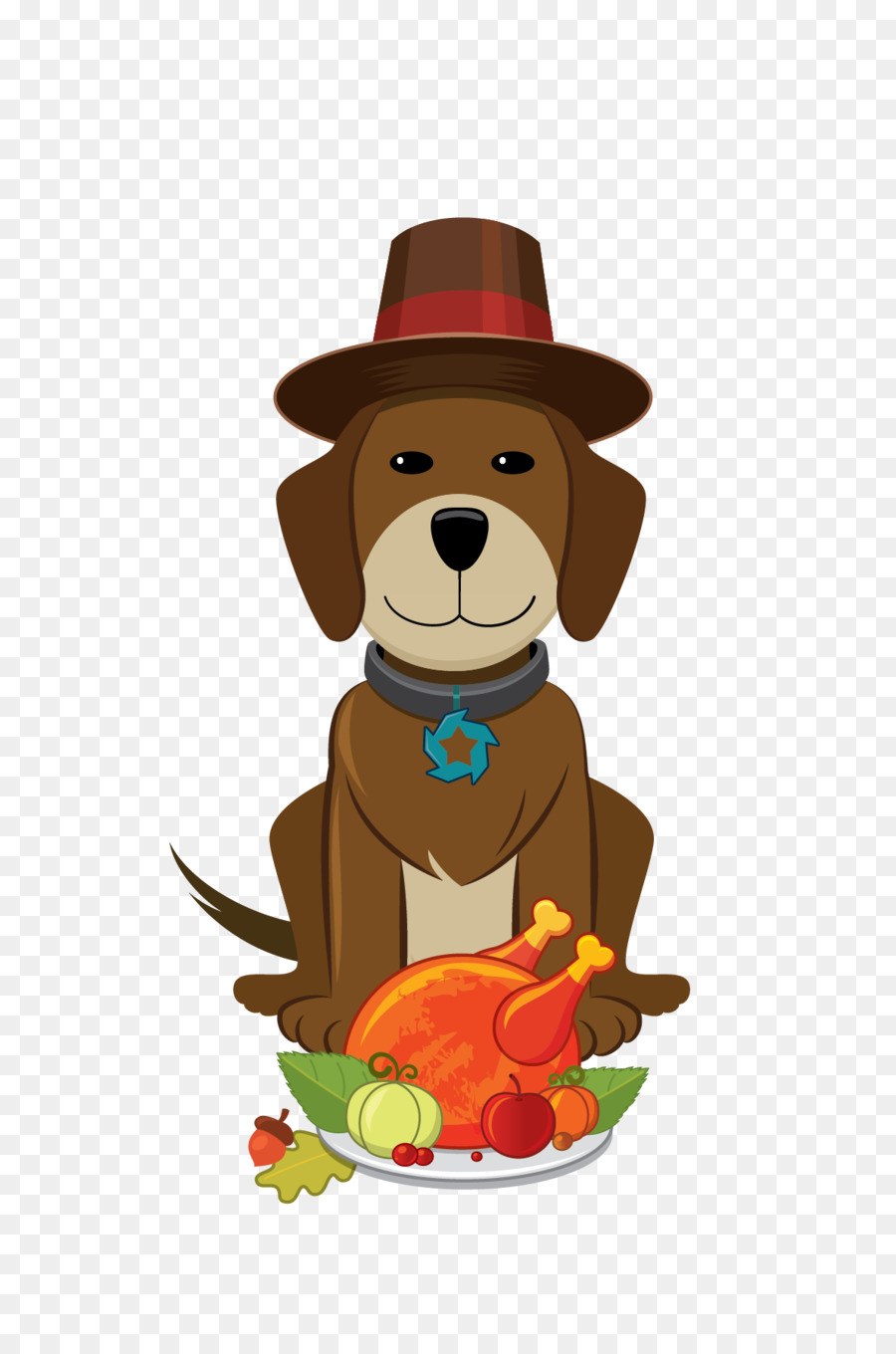 Halloween Thanksgiving Christmas Clipart.Dog Thanksgiving Day Christmas Clip Art Pets Halloween