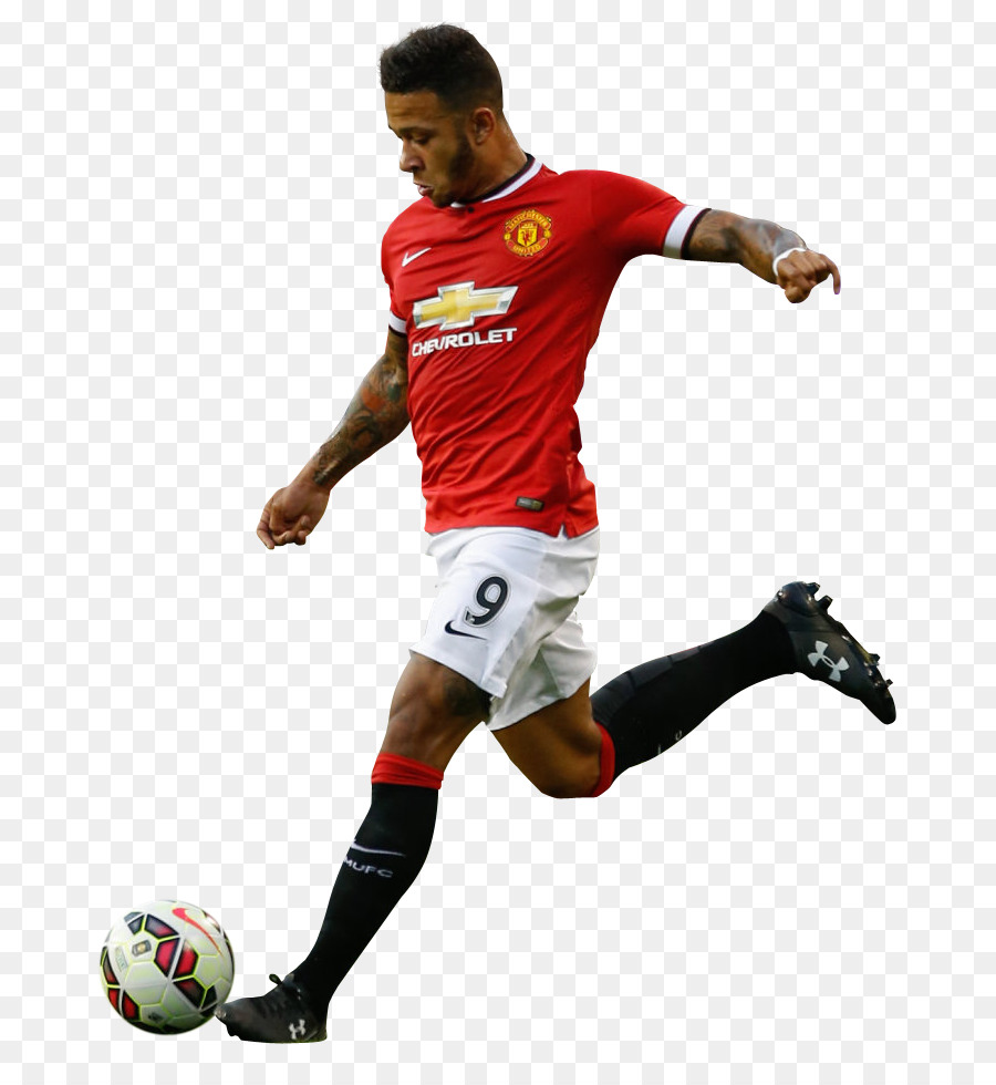 Manchester United F C Soccer Player Sport Manchester United