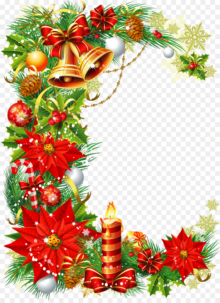 Christmas Invitation Background Png.Floral Wedding Invitation Background