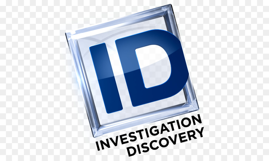 Investigation Discovery Blue