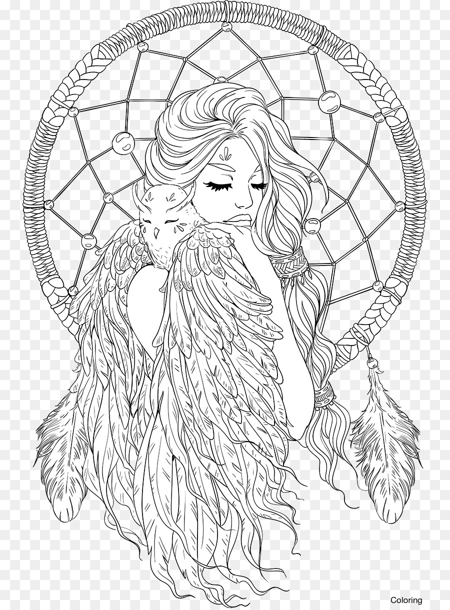 Coloring Pages For Adults Coloring Pages - Adults Coloring ...