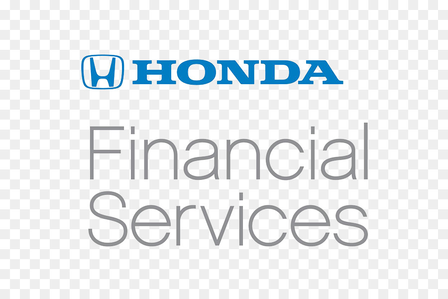 Honda Financial Services Account >> Honda Logo