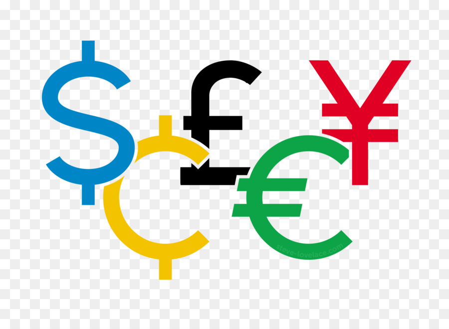 Olympic Games Currency symbol World currency Dollar sign