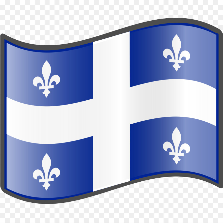 Image result for quebec flag