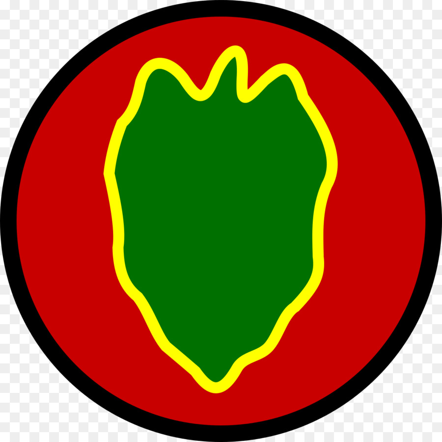 24th Infantry Division United States 3rd Infantry Division