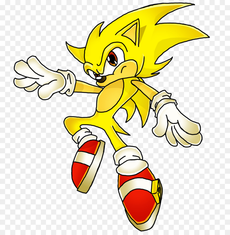 Sonic the Hedgehog 2 Amy Rose Shadow the Hedgehog Sonic