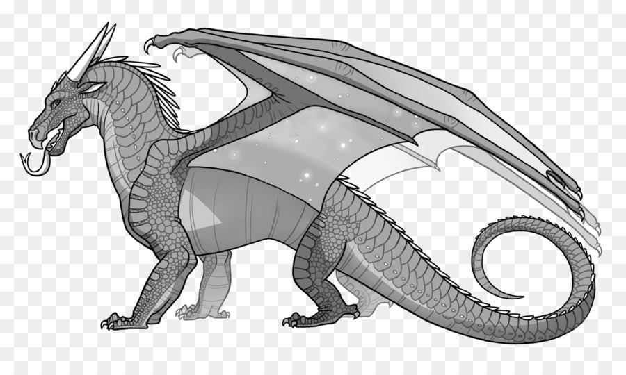Wings Of Fire Escaping Peril The Dragonet Prophecy Fire
