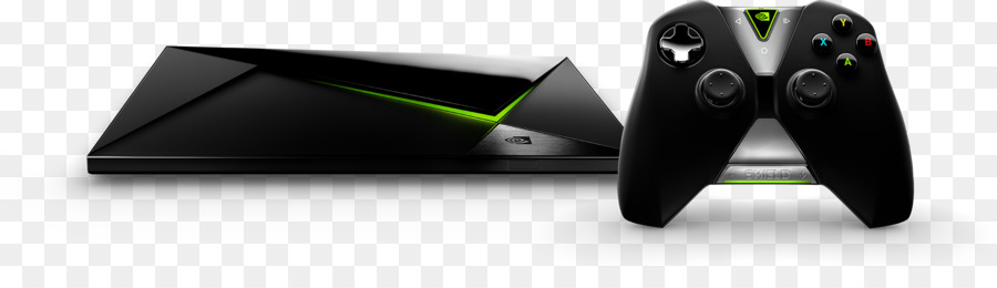 Nvidia Shield Shield Tablet Android TV Television FireTV - nvidia
