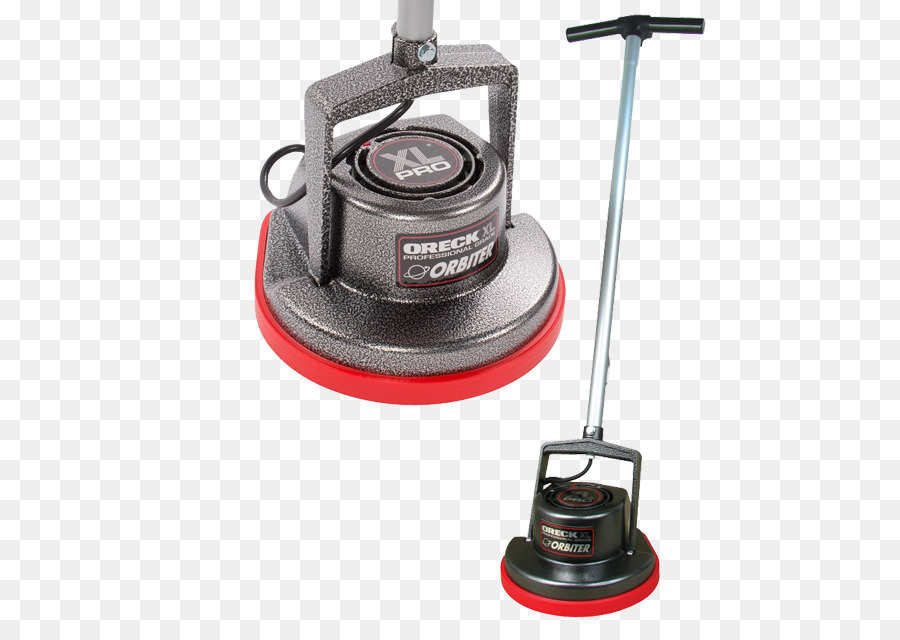 Floor Buffer Floor Scrubber Floor Cleaning Carpet Cleaning