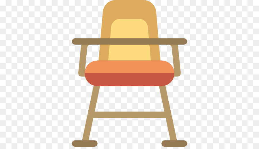 Enjoyable High Chairs Booster Seats Furniture Clip Art Baby Chair Andrewgaddart Wooden Chair Designs For Living Room Andrewgaddartcom