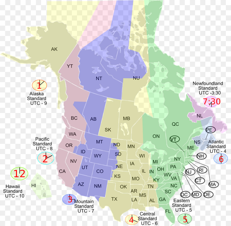 United States Atlantic Time Zone Newfoundland Time Zone ... on state map template excel, calendar in excel, texas map in excel, venn diagram in excel, logarithmic scale in excel, us map in excel, japan map in excel, us states excel, title page in excel, heat charts in excel, map of italy in excel, us map chart excel, county map in excel, us map for excel, world map in excel, table of contents in excel,