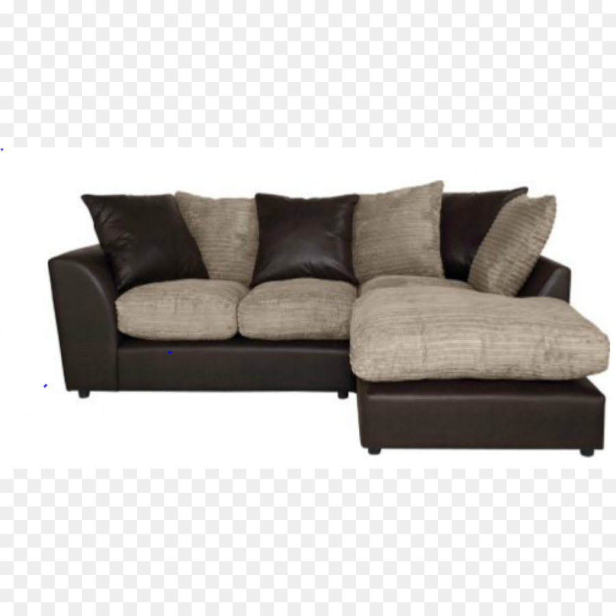 Incredible Couch Sofa Bed Dfs Furniture House Corner Sofa Pabps2019 Chair Design Images Pabps2019Com