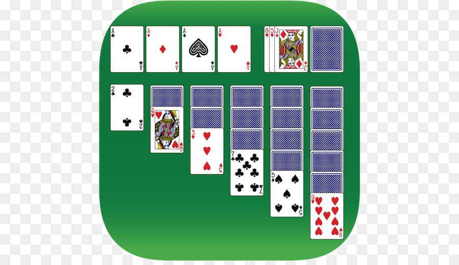 FreeCell Solitaire MobilityWare Spider Solitaire Microsoft