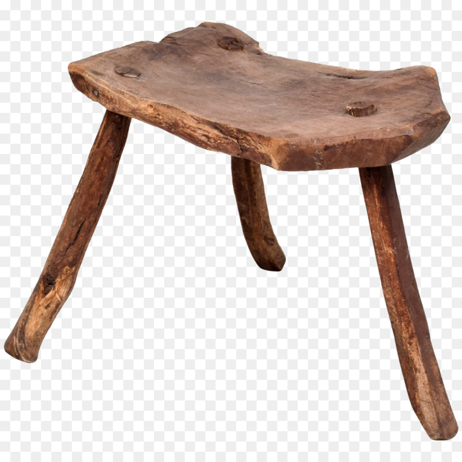 Miraculous Wood Table Caraccident5 Cool Chair Designs And Ideas Caraccident5Info