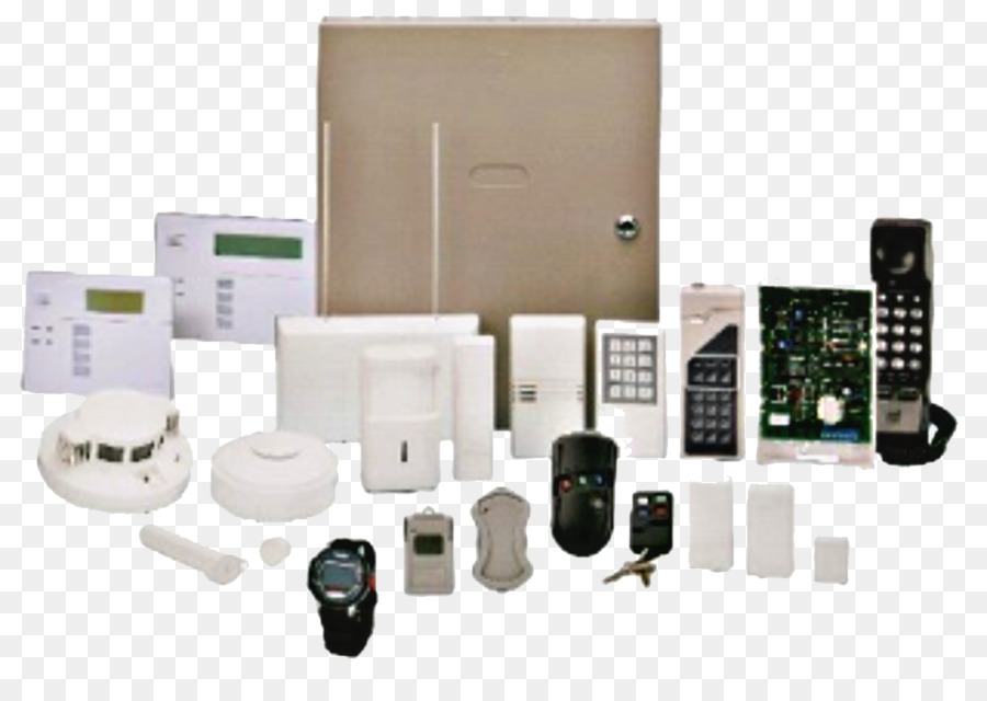 Adt Home Security Systems >> Security Alarms Systems Honeywell Alarm Device Home