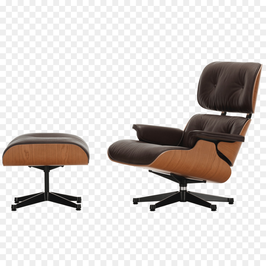 Brilliant Eames Lounge Chair Eames Lounge Chair Wood Lounge Chair And Creativecarmelina Interior Chair Design Creativecarmelinacom