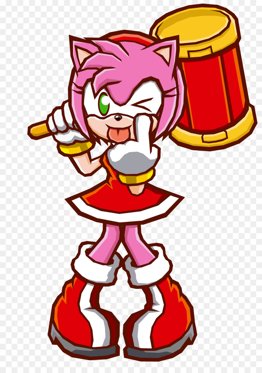 Amy Rose And Rouge Kiss sonic battle amy rose shadow the hedgehog rouge the bat