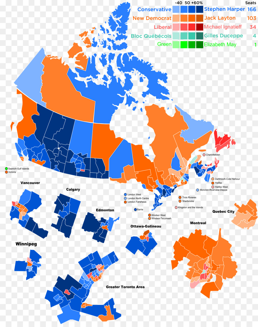 World Tree on canada politician map, canada demographics, canada politics, civil war america map, canada poverty map, canada mountain ranges map, canadian electoral map, canada history, canada home, idaho electoral map, canada flight map, us canadian map, canada population density map, canada elevation map, canada political party map, canada and united states map, archives of canada in map, canada voting map, canada government map, prince edward island map,