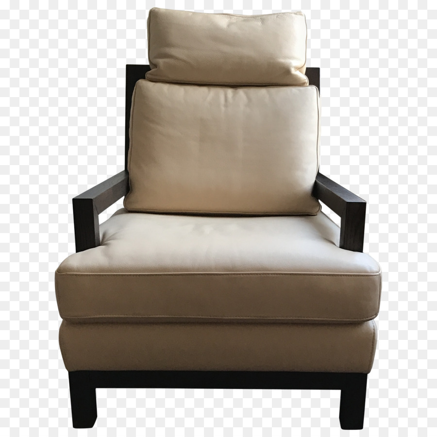 Stupendous Club Chair Couch Roche Bobois Living Room Furniture Seat Bralicious Painted Fabric Chair Ideas Braliciousco