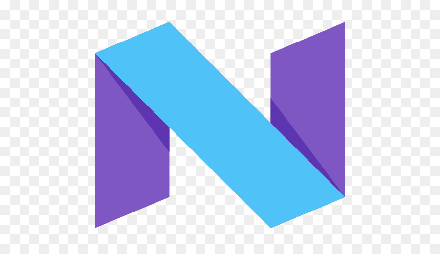 Android Nougat Nexus 7 Samsung Galaxy S7 XDA Developers