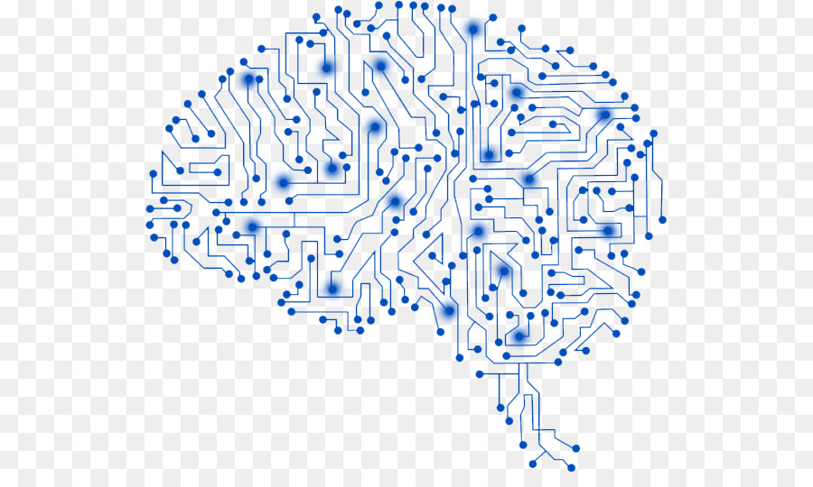 Deep learning Machine learning Artificial intelligence
