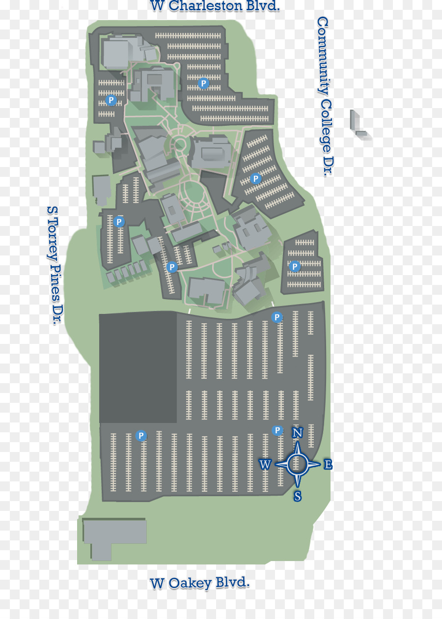 Csn Cheyenne Campus Map College of Southern Nevada, Cheyenne Campus Map Nellis Air Force