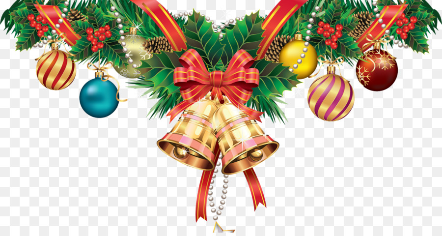 Christmas Invitation Background Png.Christmas And New Year Background