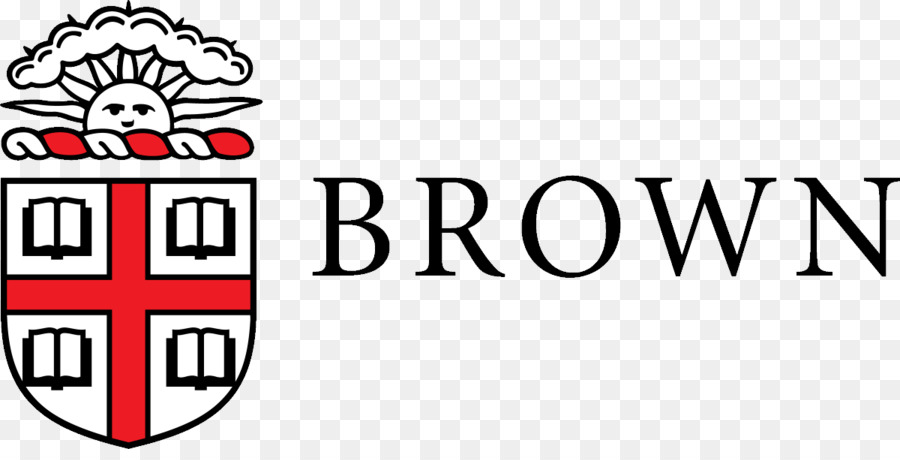 Brown University Alpert Medical School College Student - student