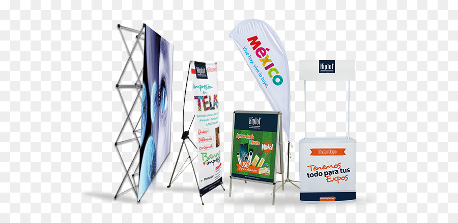 Exhibition Stand Advertising : Display advertising display advertising out of home advertising