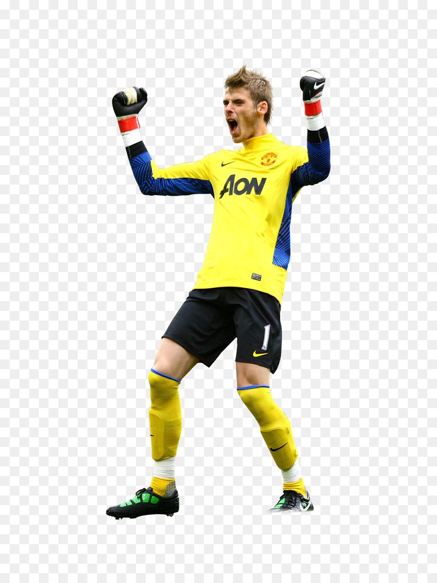 Manchester United Fc Clothing