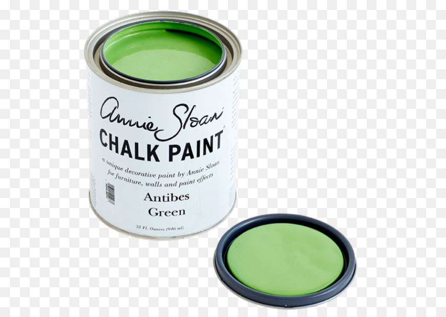 Annie Sloan S Chalk Paint Workbook A Practical Guide To