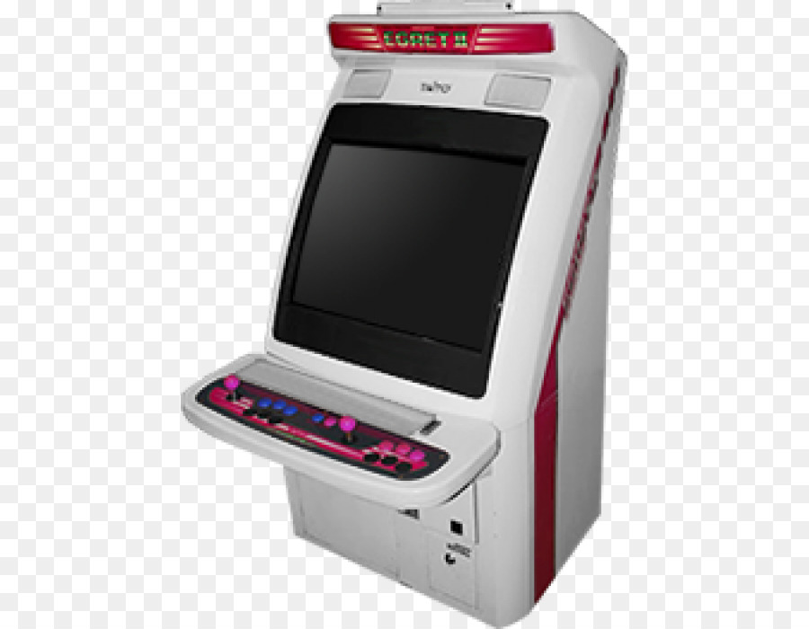 Taito Egret II Atomiswave Arcade game Arcade cabinet - others