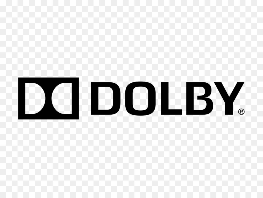 Digital audio Dolby Digital Plus Surround sound Dolby Atmos