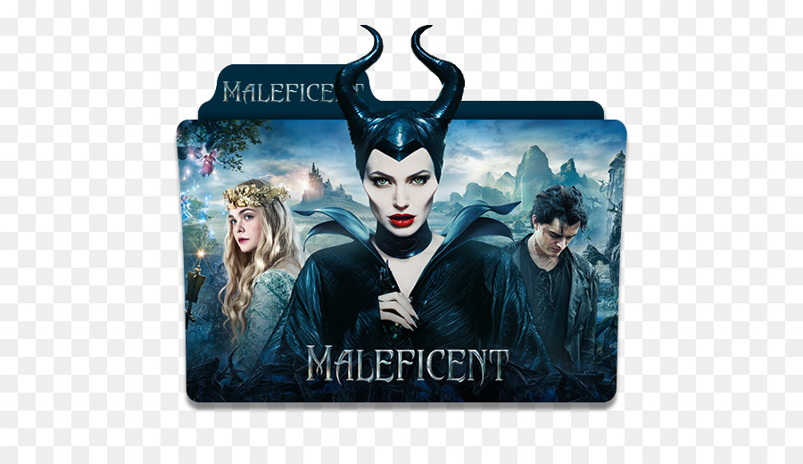 Maleficent Angelina Jolie Princess Aurora Film Streaming