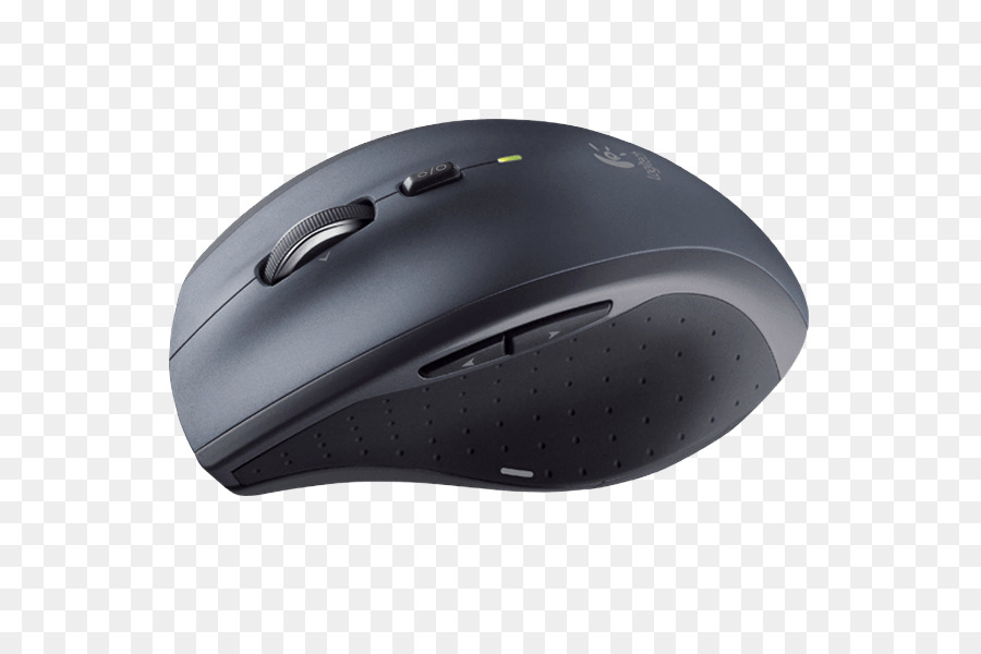 Computer Mouse Computer Keyboard Macbook Pro Mouse Technology