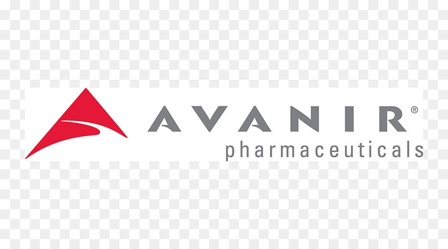Avanir Pharmaceuticals Inc Text